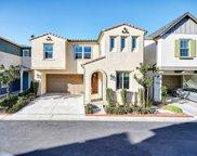 944     Sunlit Lane, Costa Mesa image