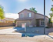 1207 W Breckenridge Avenue, Gilbert image