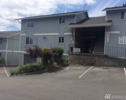700 Ford Ave Unit 18, Snohomish image