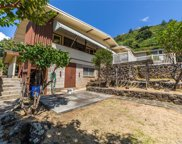 1835 10th Avenue Unit A, Honolulu image