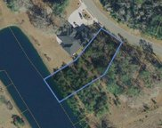 619 McCown Dr., Conway image