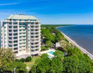 1700 Scenic Hwy Unit #400, Pensacola image