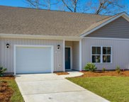 174 Sea Shell Dr. Unit 19, Murrells Inlet image