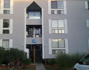 351 Lake Arrowhead Rd 26-405 Unit 26-405, Myrtle Beach image