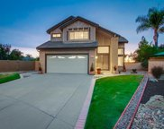 14202     Breezeway Pl, Rancho Bernardo/Sabre Springs/Carmel Mt Ranch image