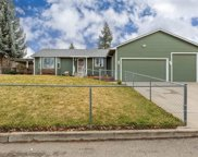 11514 E 10th, Spokane Valley image