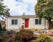 7923 32nd Ave SW, Seattle image