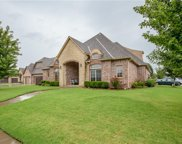 3201 Sycamore Drive, Moore image