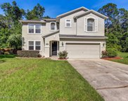 7153 TARPON CT, Fleming Island image