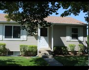 332 W 6th Ave S, Midvale image