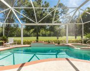 14537 New Hampton PL, Fort Myers image