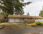 1651 SW 351ST St, Federal Way image