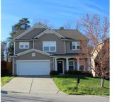 651  Hosta Drive, Fort Mill image