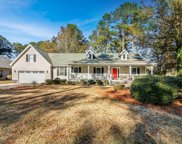 9500 Indigo Creek Blvd., Murrells Inlet image
