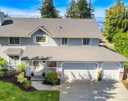 10530 59th Ave W, Mukilteo image
