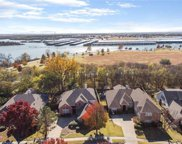 3517 Cottonwood Springs Drive, The Colony image
