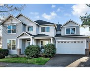17116 NW EMERALD CANYON  DR, Beaverton image