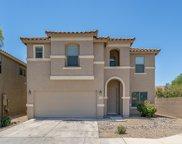 9445 W Wilshire Avenue, Phoenix image