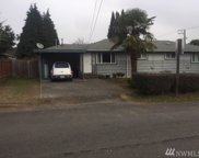 10915 To 10917 58th St Ct E, Puyallup image