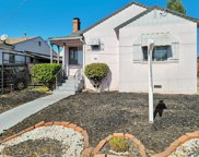 2733  106th Avenue, Oakland image