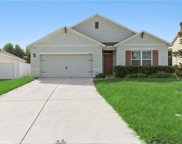 3164 Country Club Circle, Winter Haven image