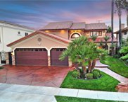 9609 Stamps Avenue, Downey image