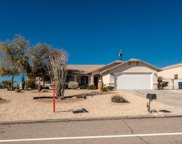 3059 Southwind Ave, Lake Havasu City image