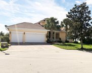 115 NW Rockbridge Court, Port Saint Lucie image
