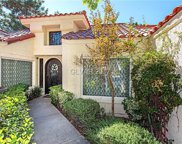 7059 BIG SPRINGS Court, Las Vegas image