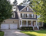 692 Skymont Drive, Holly Springs image
