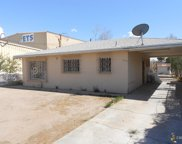 512 Lincoln Ave, Calexico image