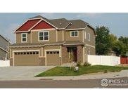 2168 74th Ave Ct, Greeley image