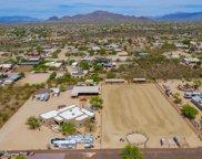 2026 W Joy Ranch Road, Phoenix image
