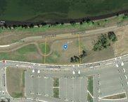 L2 B3 Lake Shore Drive, Bemidji image