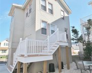 25 W 14th St Unit C Street, Ocean City image