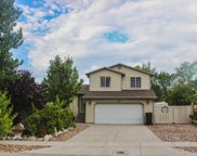 427 E Brittany Way, Tooele image