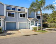 928 Harbour House Drive, Indian Rocks Beach image