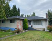 8234 11th Avenue, Burnaby image