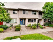 1602 NW 143RD  AVE, Portland image