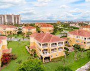 120 Avenue De La Mer Unit 1502, Palm Coast image