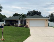 3441 Andalusia  Boulevard, Cape Coral image