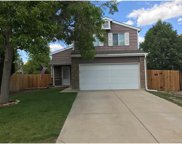 11328 Forest Drive, Thornton image