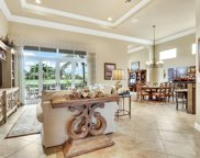 7025 Isla Vista Drive, West Palm Beach image
