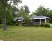 2391 Brown Wood Road, Greer image