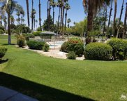 67500 Toltec Court, Cathedral City image