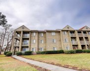 380-G Myrtle Greens Dr. Unit 380-G, Conway image