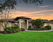 7322 Deer Crossing Court, Sarasota image
