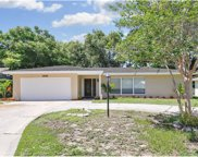 1816 Northwood Drive, Clearwater image