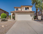 3122 E Cottonwood Lane, Phoenix image
