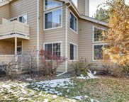 6054 Gunbarrel Avenue Unit E, Boulder image